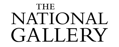 national-galley-logo